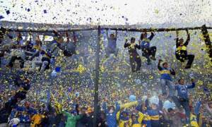 Boca-Juniors-fans-FILES-B-007