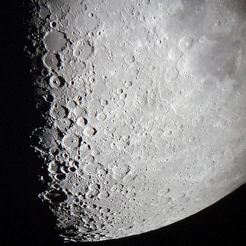 moon_99_02_23_south
